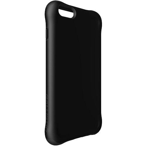 Ballistic Urbanite Protector iPhone 6+/6s+ Negro