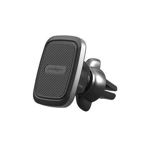 PRODIGEE Magnet Pro+Vent Holder