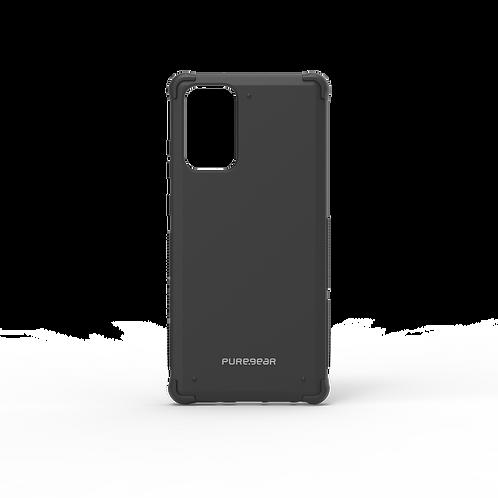 PureGear Dualtek Galaxy Note 20 Ultra Negro