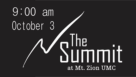 2021 SundayOctober 3-The Summit.jpg