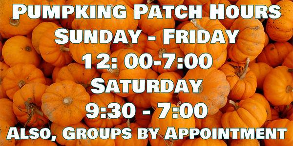 Pumpkin Patch Hours Digital.jpg