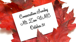 2022 Consecration Sunday.jpg