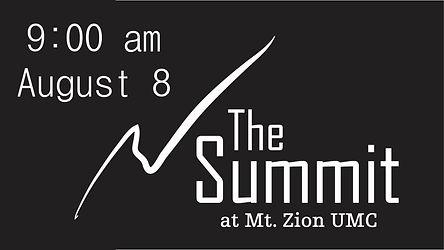 2021 Sunday August 8-The Summit.jpg