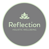 0692 reflection logo_round.png