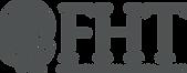FHT_logo.png