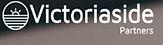 victoraside.png