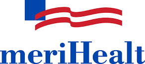 Amerihealth: COVID‑19 Prior Authorizations waived through June 30