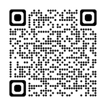 qrcode_open.spotify.com.png