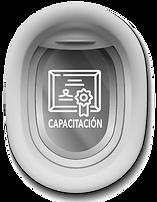 capacitacion.png