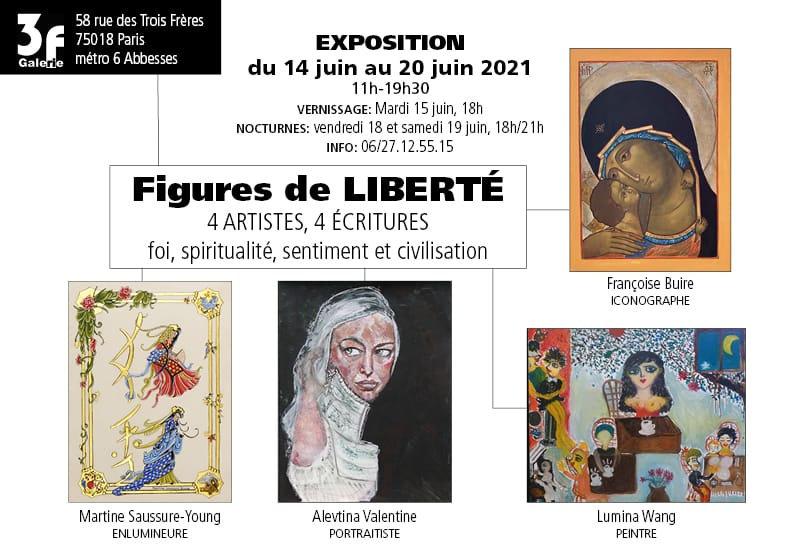 Figures de Liberté.jpg