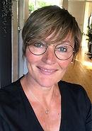 Eva Kaptein