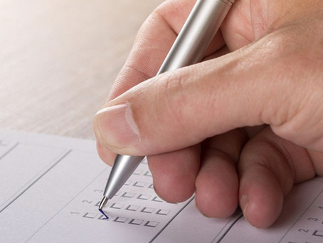 Manual enrolment: five most common errors you can avoid with kids.cloud