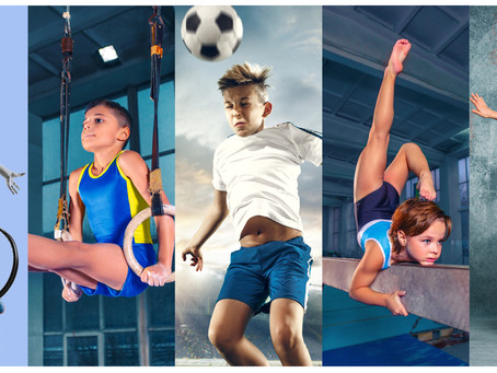 Why kids.cloud is good for children's sport clubs?