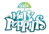 Logo Mary Poppins.png