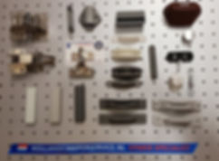 vasthouder-hymer-onderdelen.jpg