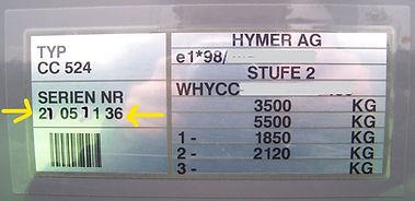 Hymer-onderdelen-sticker_LI.jpg