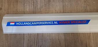 lampenkap-keuken-camper-hymer-onderdelen