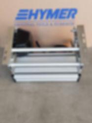 Hymer opstap trapje B SL.jpg