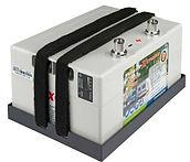 Hymer Lithium accy Power Extreme.jpg
