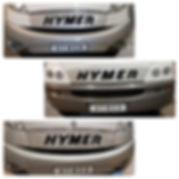 Hymer-voor-achter-bumper-koplamp-trekhaa