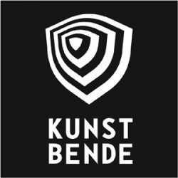 kunstbende-logo.jpg