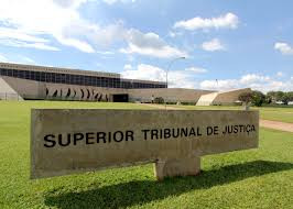 Superior Tribunal de Justiça fixa tese sobre a legalidade do protesto de CDA.