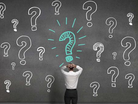 AFINAL DURANTE A QUARENTENA A EMPRESA PODE REDUZIR O SALÁRIO DO EMPREGADO?