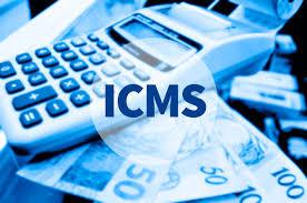 Criminalização pela falta de Recolhimento do ICMS - STF