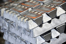 aluminium-based-master-alloys.jpg