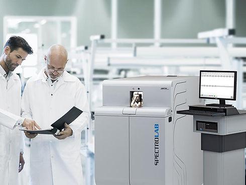 lab_laboratory_840x630.jpg