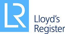 lloydsregister_logo_print_cmyk_full-colo