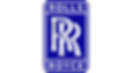 Rolls-Royce-Logo-PNG-Image.png