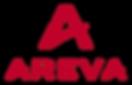 Logo_Areva.png