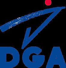 langfr-280px-Logo_de_la_Direction_généra