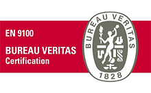 BV_Certification_EN-9100-1030x554_edited.jpg
