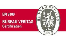 BV_Certification_EN-9100-1030x554_edited.jpg
