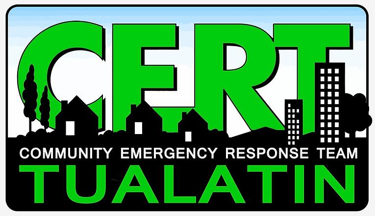 small Tualatin_Cert_Logo (1).png
