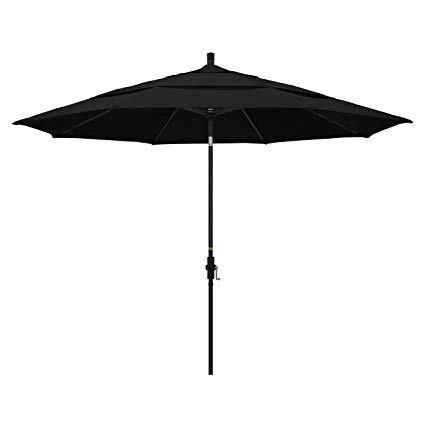Black Market Umbrella