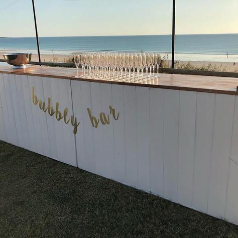 Hamilton Bar