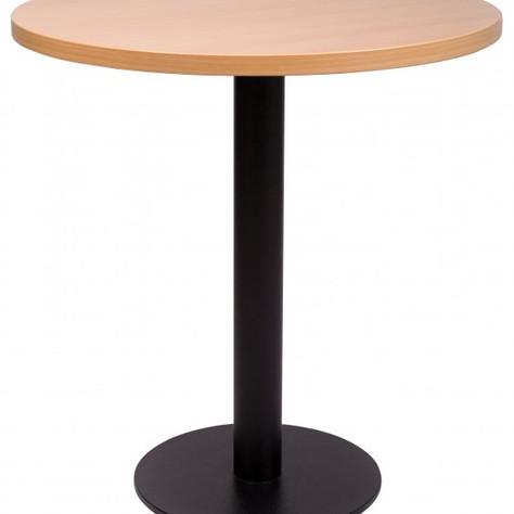 Cake Table Round