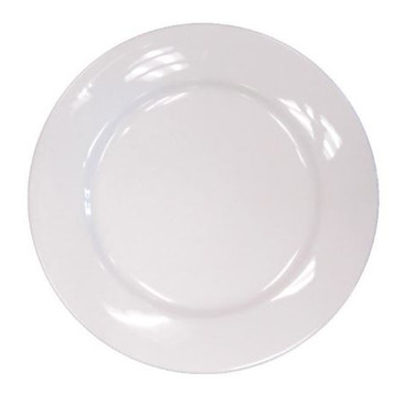Entree Plate 210mm