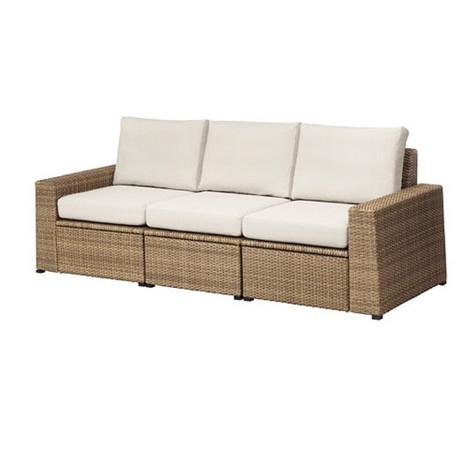 White Wicker Couch.jpg