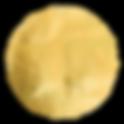 gold-foil-circle-png-1.png