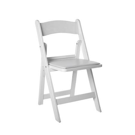 Gladiator Folding Chair
