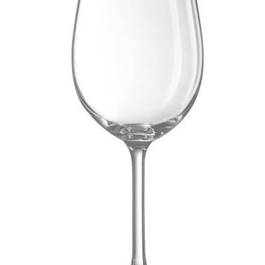 Wine Glass 250ml