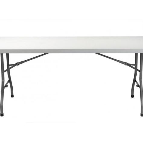 Rectange Trestle Tables