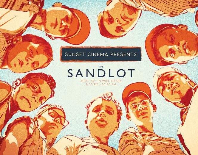 2021 Sunset Cinema FB.png