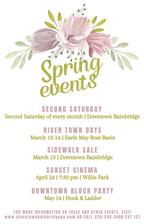 Spring Events Poster 2021 - png (website