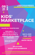 Kid's Marketplace2.png