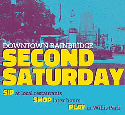Second Saturday graphic-no hours.jpg